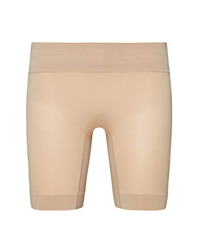 Jockey Skimmies Cooling Slipshorts 2er Pack Light beige 2XL