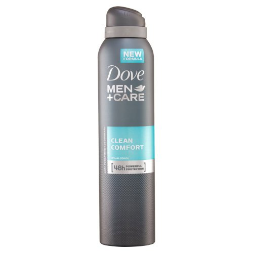 dove-men-care-antiperspirant-aerosol-clean-comfort-250ml-pack-of-6