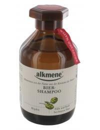 Alkmene Soin correcteur bière Shampooing 250 ml