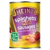 heinz-spaghetti-plus-sausages-400g
