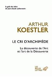 Le Cri d'Archimède