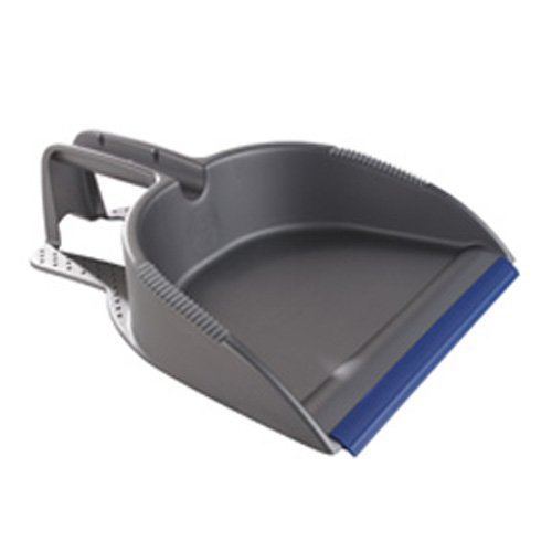 mr-clean-step-on-it-dust-pan-by-butler-household