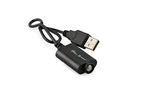 Joyetech USB Ladegerät für eGo-C / eGo-T / eGo-W