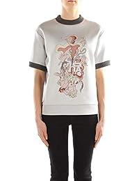Prada Sweat-Shirts Femme - Coton (135656FELPACOTONETE) 5fb71e02264