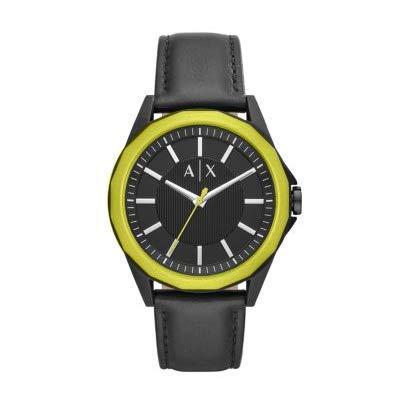 Armani Exchange AX2623 Reloj de Hombres