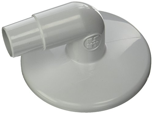 Hayward SP1094D Skim Vac Absauger für Pool (De Hayward Filter)