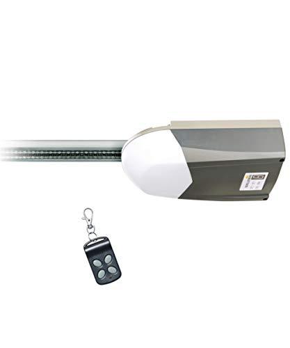 Schellenberg 60560 Garagentorantrieb Drive Action 500Nm