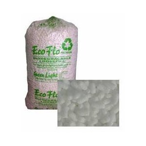 15-cubic-foot-bag-of-ecoflo-biodegradable-loose-void-fill-free-express-delivery