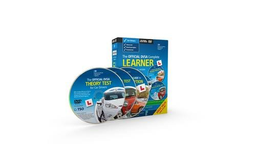 the-official-dvsa-complete-learner-driver-pack-electronic-version