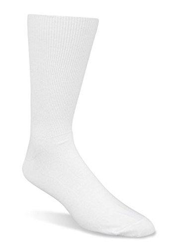 wigwam-polypropylene-gobi-sock-liner-white-lg-large-by-wigwam