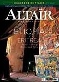 37 ETIOPIA Y ERITREA -ALTAIR REVISTA (2ª EPOCA)