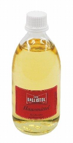 Preisvergleich Produktbild Neo-Ballistol Hausmittel 250ml
