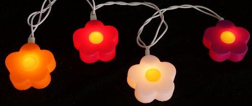 blumen-lichterkette-lucky-flower-bluten-lichterketten