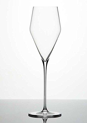 zalto-flute-per-champagne-modello-denkart-adatto-a-lavaggio-in-lavastoviglie