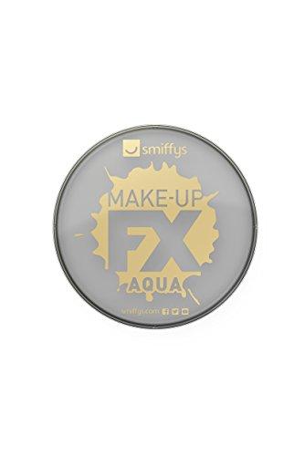 Smiffy'S 39140 Maquillaje Fx Smiffy Aqua Pintura Facial