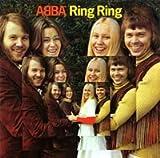 ABBA : Ring ring 1973 (Rem) (CD)