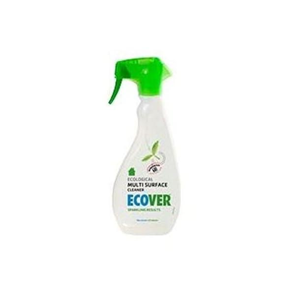 Ecover Multi Action Spray 500ml 1