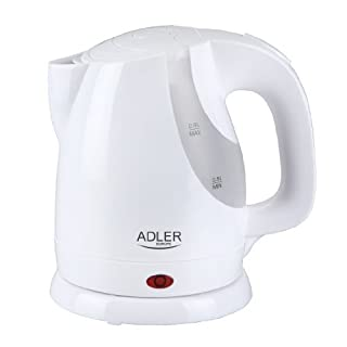 Adler AD 1233 (white) Wasserkocher