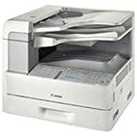 Canon i-SENSYS FAX-L3000 Laser 33.6Kbit/s A4 Grey fax machine - Fax Machines (Laser, 33.6 Kbit/s, 3 sec/page, JBIG,MH,MMR,MR, 201 locations, 22 cpm) -  Confronta prezzi e modelli
