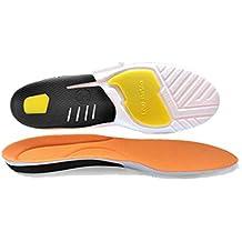 Scarpe it Ortopediche Amazon Amazon Arancione it qfx6Yww