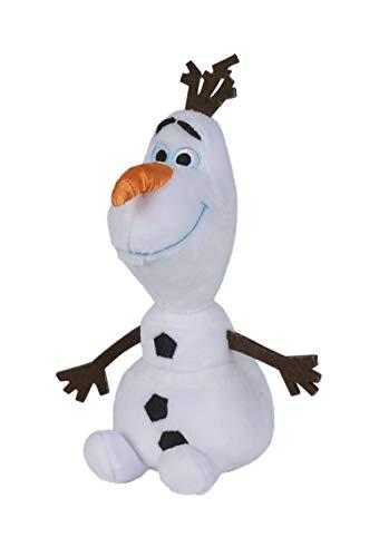 isney Frozen Plüsch Schneemann Olaf 20 cm ()