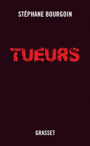 Tueurs (Documents Français)