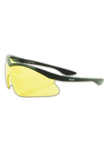 prcision-de-scurit-py70bka-alimentation-spec-objectif-eyewear-cadre-noir-ambre-par-magid-gant-et-de-