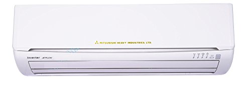 Mitsubishi Heavy Duty SRK18YLS Split Inverter 1.5 Ton Air Conditioner