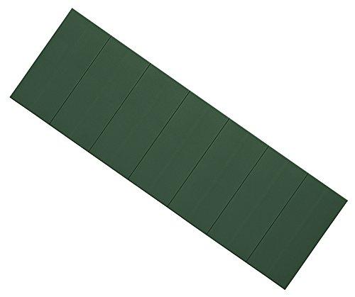 Therm-a-Rest Z-Shield Isomatte L - green