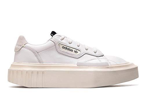 Sneaker Adidas Adidas Hypersleek G54050 (39 1/3 EU)
