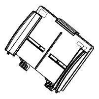 Fujitsu PA03334-D943 - Chute Unit / Sheetfeeder - Warranty: 3M - Chute Unit