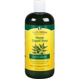 gentle-therape-neem-liquid-soap-organix-south-16-oz-liquid-by-organix-south-english-manual
