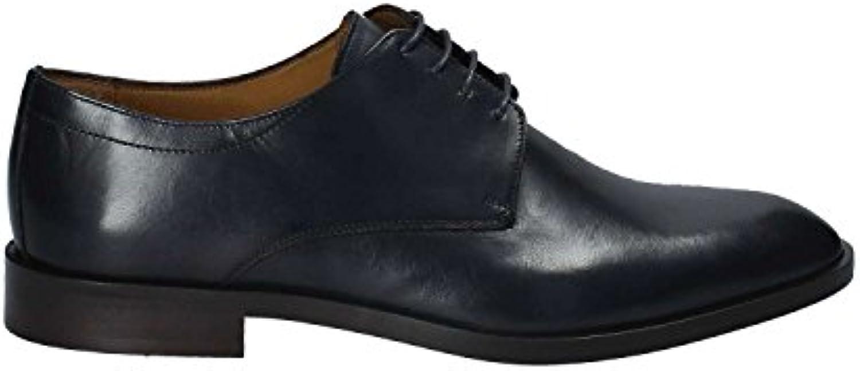 MARITAN 111856 Stilvollen Schuhe Man