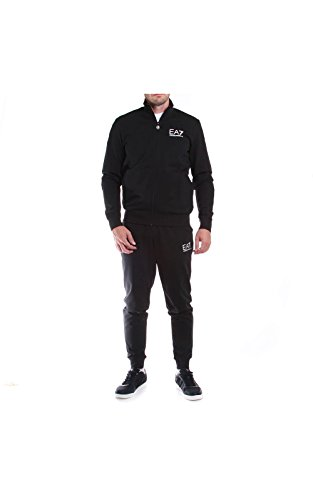 mens-emporio-armani-ea7-mens-core-id-tracksuit-in-black-2xl