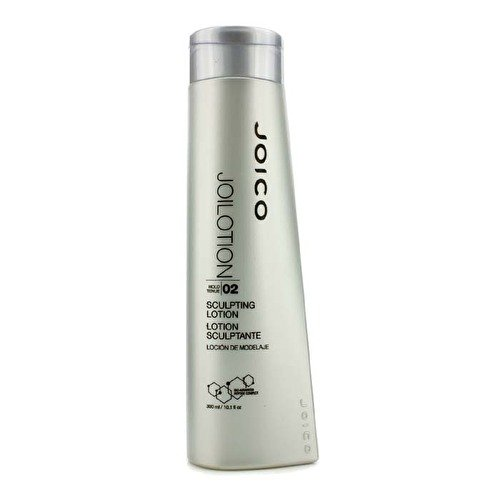 styling-joilotion-sculpting-lotion-hold-02-300ml-101oz