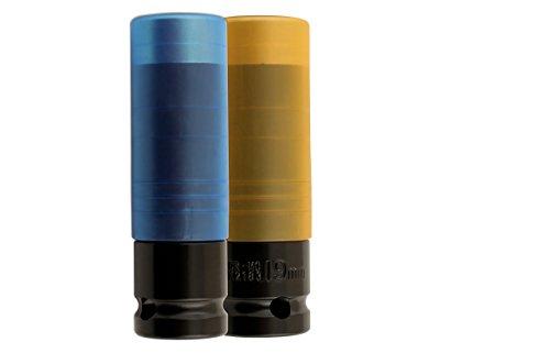 laser-5973-herbicida-vaso-para-tuercas-de-rueda-1-2-pulgada-de-diametro-juego-de-2