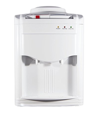 Dispensador de agua pocket compresor, Maquina agua pequeña, maquina espacios pequeños,Dispensador de agua pequeño,Dispensador enfriador,ideal para casa u oficina
