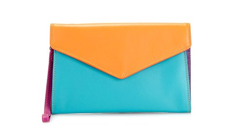 portafoglio-my-walit-cape-town-wristlet-envelope-purse-1312-115-copacabana