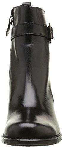 ELIZABETH STUART Solti 304, Bottes Classiques Femme Noir