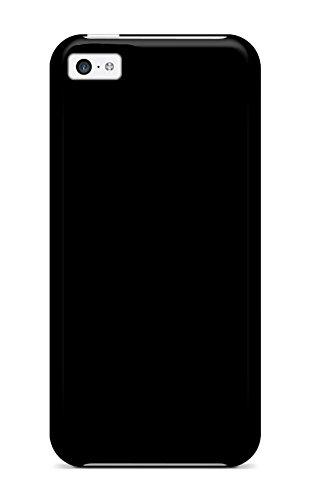 Femmes 039 Sandales Pompe De Base Nubuck Cuir Immobilier Bureau Weddings & Carrière A Commencé Et Robe De Soirée Câble Pompe À Base Stiletto Heelyellowblackus5 Uk3 Eu35 Cn34 Us10.5 / Eu42 / Uk8.5 / Cn43