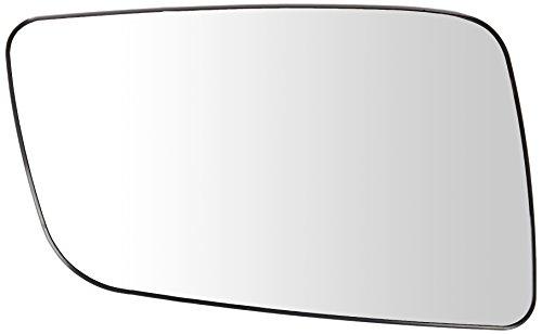 Van Wezel 3742836 Spiegelglas, Außenspiegel