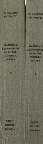 statistique-des-provinces-de-savone-doneille-dacqui-rist-anast-paris-1824-fonti-di-storia-acquese