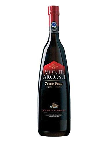 mirto-rosso-zedda-piras-monte-arcosu-070-lt