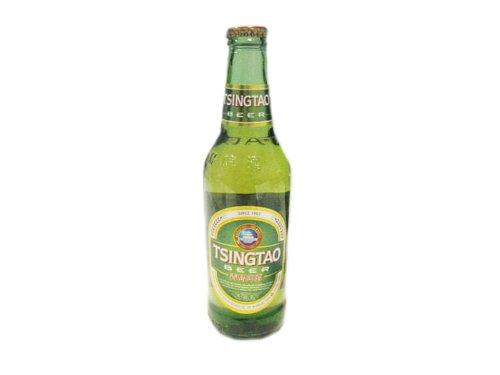 tsingtao-bier-330ml-47-vol-mit-pfand