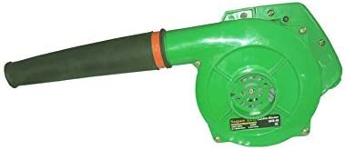 Escon Best Super Eco BEB-40 550W 13000 r/min Light Weight Electric Air Blower (Color May Very as Availability)