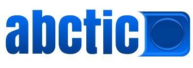 Condizionatore Climatizzatore Dual Split Inverter Hisense Silentium 12000+12000 12+12 Btu...