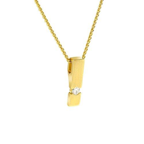 Diamond Line 121631