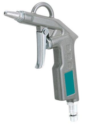 Airkraft BPK–Pistolet souffleur