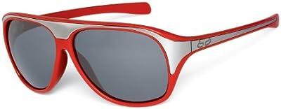 Fox gafas de sol The Cadet