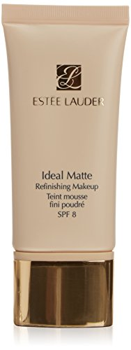 estee-lauder-ideal-matte-fluid-05-shell-beige-30ml